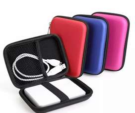 Dompet casing hp
