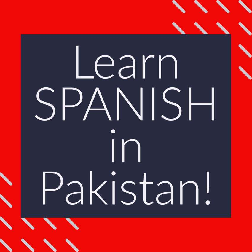 Learn SPANISH for unlimited job possibilities. 0