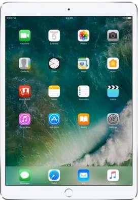Apple ipad air pro