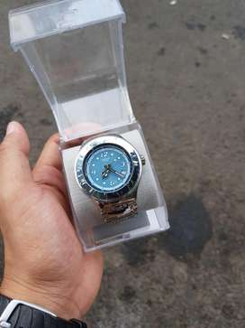 Swatch Nabab 08