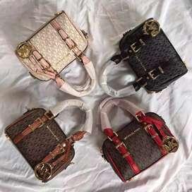 Hand bag mini mk