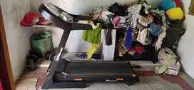 RPM fitness Machine