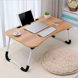 Laptop Table Foldable Laptop Stand Laptop Table For Bed Study
