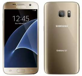 Samsung S7 PTA Approved Read Add First