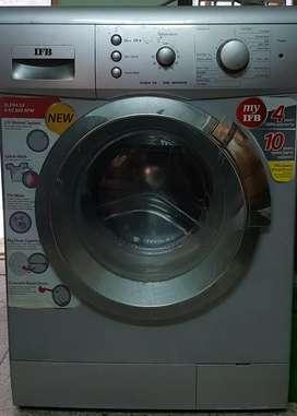 IFB Elena SX 6 kg washing machine