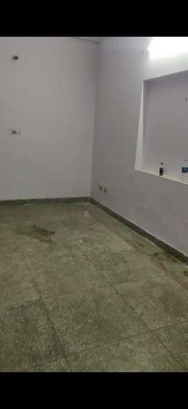 2bhk single story house for rent in Gamma 1