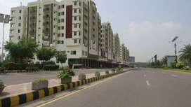 Flat For sale, Gulberg Greens, Islamabad
