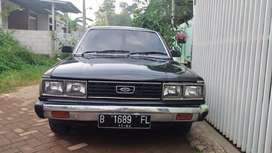 Toyota Corona 2000 th. 1979 (RT 132)