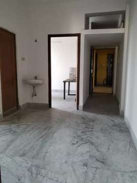 Rent 2 Bhk 12000/. Vip Haldiram