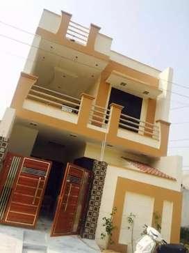 Separate kothi for rent