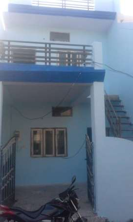 House in prime location of jabalpur near RTO office.