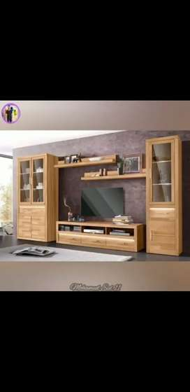 Woodwork Services Available in gujrat