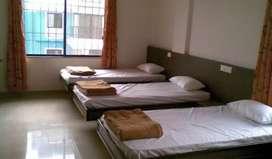 Salman boy's hostel