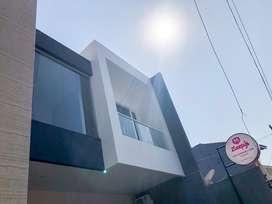Zleepy CK. Residence Simpang Lima