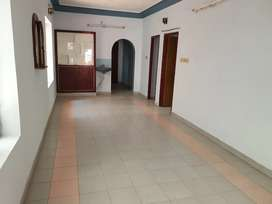 House for rent in Muthialpet