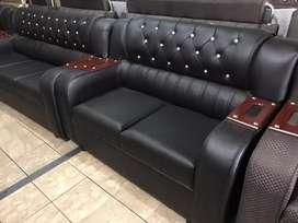Sofa set in 5 6 7 seater