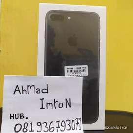 I Phone 7+ ATLANTIS CAB. MIDANG