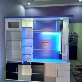 Liswat tv modern