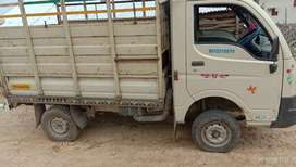 Tata ace for tayer shil 1 hand use good condition
