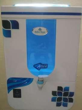 Touchless mist spray  sanitizer dispenser