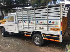 Mahindra pichup for sell