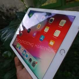 Ipad Air 2 - 16gb ( wifi only ) Ex garansi : IBOX indonesia