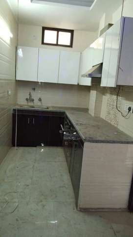 Bharat Homes 1 BHK flat In Near metro