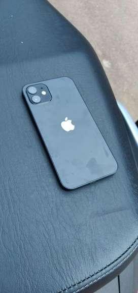 Iphone 12  128gb.