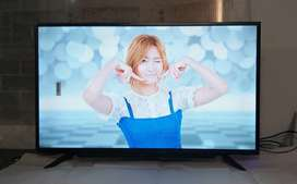 """New 40"""" Smart Full HD Android Led TV With 1 Year Onsite Warranty"""