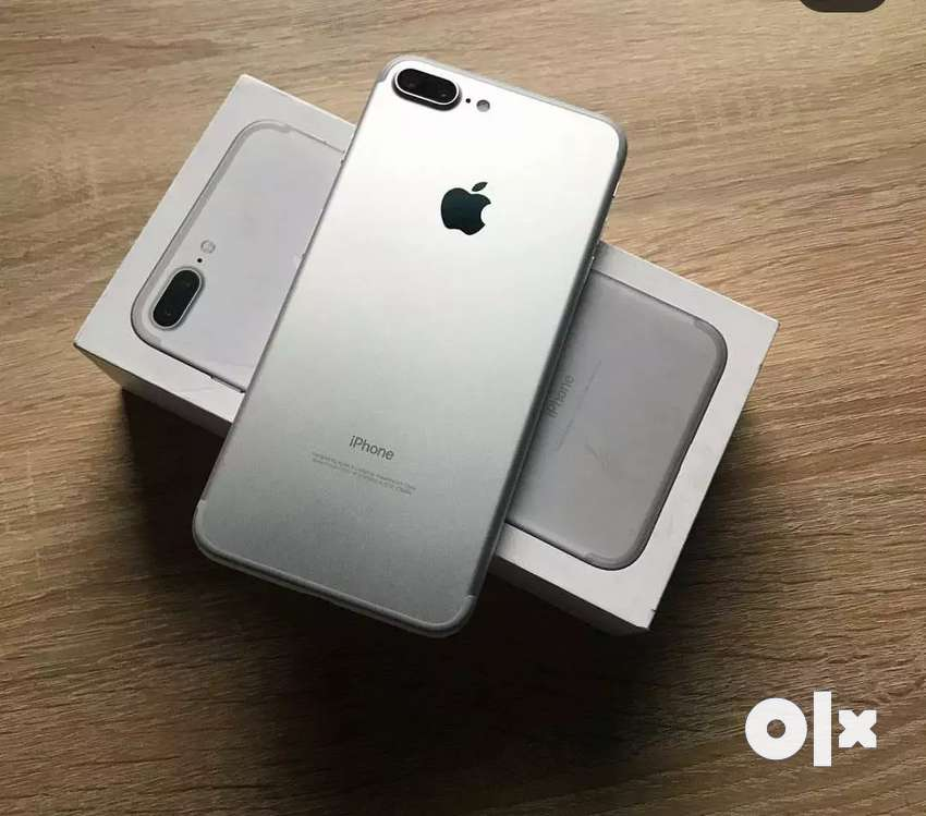 ^^^Iphone all. Model available at very best price iPhone 7/7+/8/8+/x 0