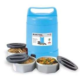 Punjabi diet tiffin service