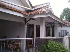 Dijual Cepat Rumah di Pondok Cabe Tangerang