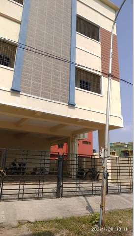 Happy Home For Sale Madipakkam near Kubera Nagar
