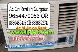 Ac On Hire Nearby