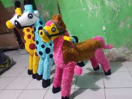 Kuda Flury (boneka)