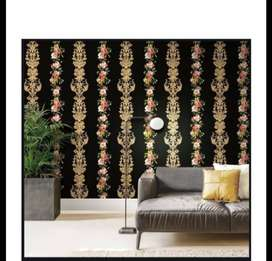 Rooms Wallpapers for wall decor