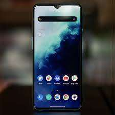 Festival sale of all one plus modals on heavy discount.all variant are