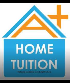 Experienced tutors are available for matric, Inter and A level in bwp