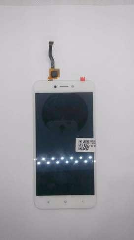 LCD Touchscreen Redmi 5A Kualitasnya Bagus