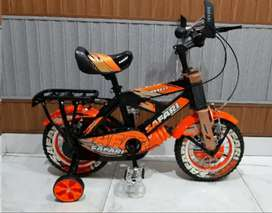 Kids cycle/ Cycle for kids / cycle