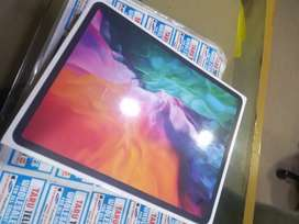 iPad pro 12.9inch 512gb cellular 4th generation global seal pack