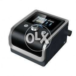 Auto or manual Cpap.