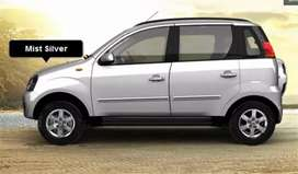 SDR CARS    7 seater Car for Rent