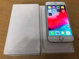iPhone 6/128gb,Ex.Inter(X/A)
