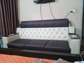 6 seater sofas with 1,2,3 seater