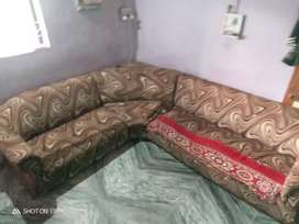 One of the best sofa