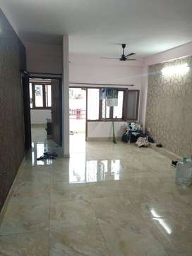 3 BHK Flat Sale in Shalimar Enclave