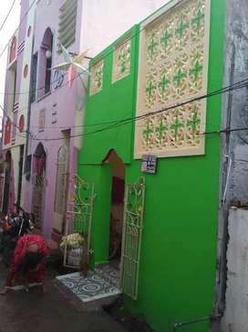 House for sale Raja Rajeswaripet House 1561