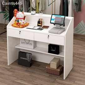 Brand New Warsi Furniture Multipurpose Counter Table Study Table