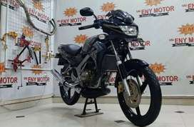 Kawasaki Ninja R tahun 2014 barang super